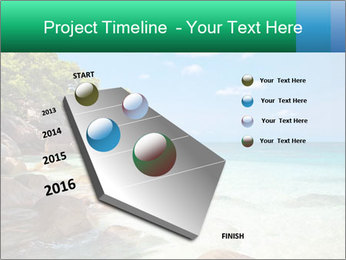 0000079107 PowerPoint Template - Slide 26