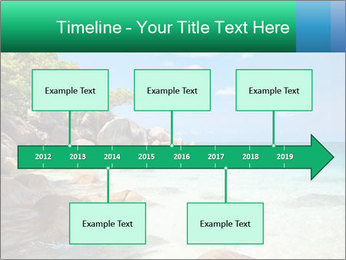 0000079107 PowerPoint Template - Slide 28