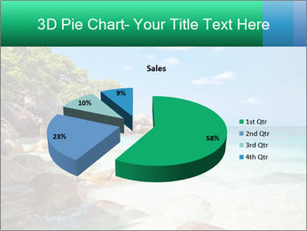 0000079107 PowerPoint Template - Slide 35