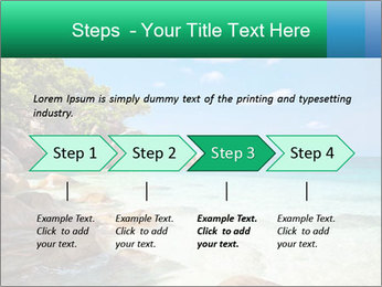 0000079107 PowerPoint Template - Slide 4