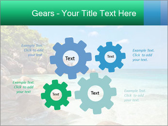 0000079107 PowerPoint Template - Slide 47