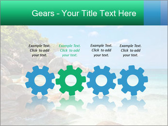 0000079107 PowerPoint Template - Slide 48