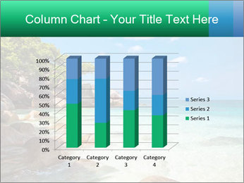 0000079107 PowerPoint Template - Slide 50