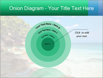 0000079107 PowerPoint Template - Slide 61