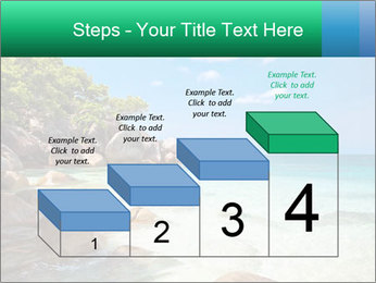 0000079107 PowerPoint Template - Slide 64