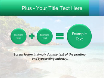 0000079107 PowerPoint Template - Slide 75