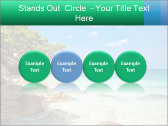 0000079107 PowerPoint Template - Slide 76