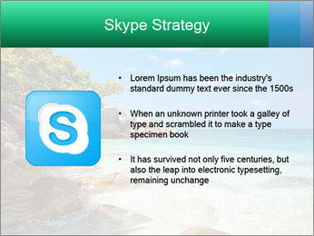 0000079107 PowerPoint Template - Slide 8