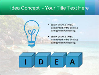0000079107 PowerPoint Template - Slide 80