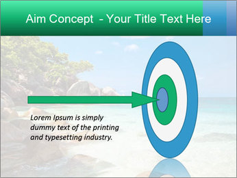 0000079107 PowerPoint Template - Slide 83