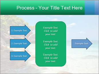 0000079107 PowerPoint Template - Slide 85