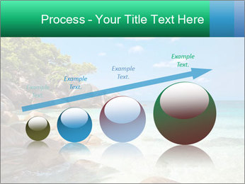 0000079107 PowerPoint Template - Slide 87