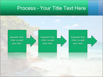 0000079107 PowerPoint Template - Slide 88