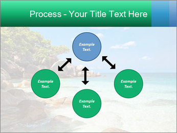 0000079107 PowerPoint Template - Slide 91