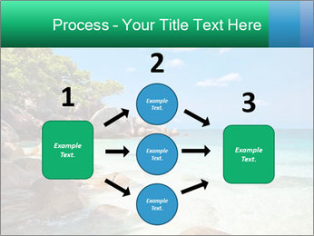 0000079107 PowerPoint Template - Slide 92