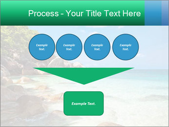 0000079107 PowerPoint Template - Slide 93