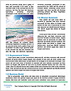 0000079107 Word Template - Page 4