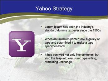 0000079108 PowerPoint Template - Slide 11