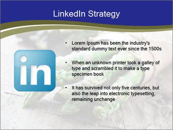 0000079108 PowerPoint Template - Slide 12