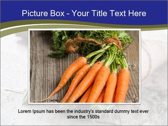 0000079108 PowerPoint Template - Slide 16