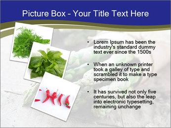 0000079108 PowerPoint Template - Slide 17