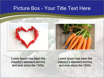 0000079108 PowerPoint Template - Slide 18