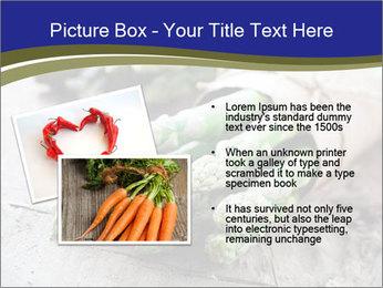 0000079108 PowerPoint Template - Slide 20