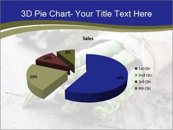 0000079108 PowerPoint Template - Slide 35