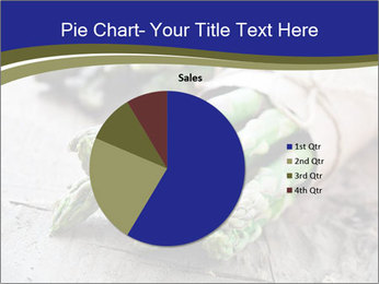 0000079108 PowerPoint Template - Slide 36