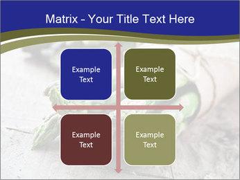 0000079108 PowerPoint Template - Slide 37