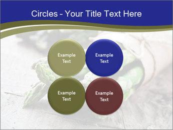 0000079108 PowerPoint Template - Slide 38