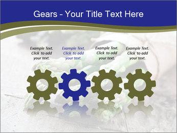 0000079108 PowerPoint Template - Slide 48