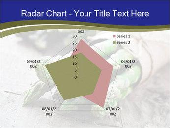 0000079108 PowerPoint Template - Slide 51