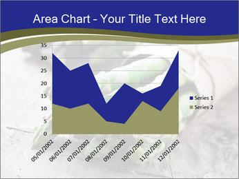 0000079108 PowerPoint Template - Slide 53