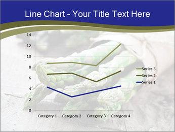 0000079108 PowerPoint Template - Slide 54
