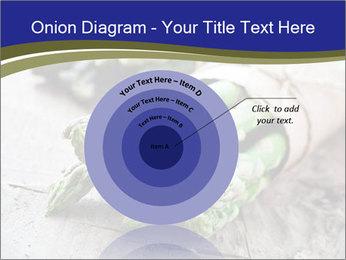 0000079108 PowerPoint Template - Slide 61