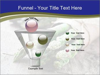 0000079108 PowerPoint Template - Slide 63