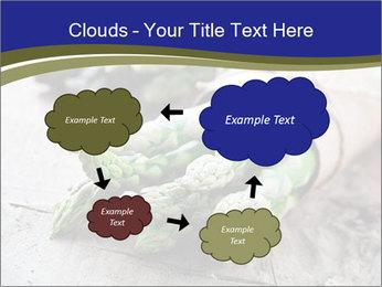 0000079108 PowerPoint Template - Slide 72
