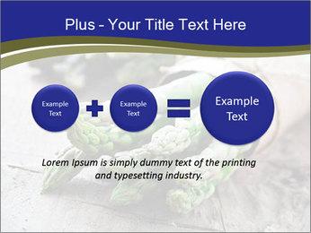 0000079108 PowerPoint Template - Slide 75