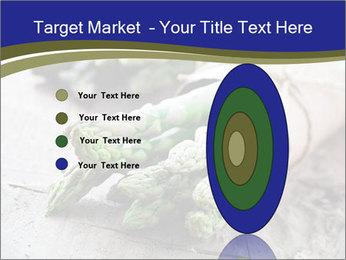 0000079108 PowerPoint Template - Slide 84