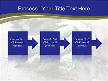 0000079108 PowerPoint Template - Slide 88