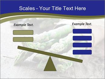 0000079108 PowerPoint Template - Slide 89