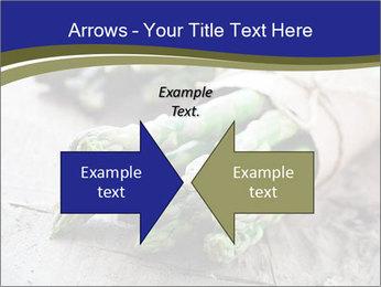 0000079108 PowerPoint Template - Slide 90