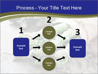 0000079108 PowerPoint Template - Slide 92