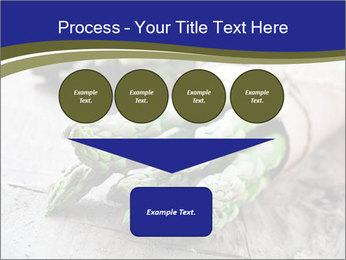 0000079108 PowerPoint Template - Slide 93