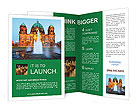0000079109 Brochure Template
