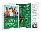 0000079109 Brochure Templates