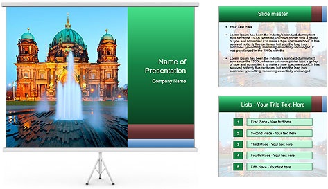 0000079109 PowerPoint Template
