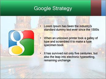 0000079109 PowerPoint Template - Slide 10