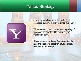 0000079109 PowerPoint Template - Slide 11